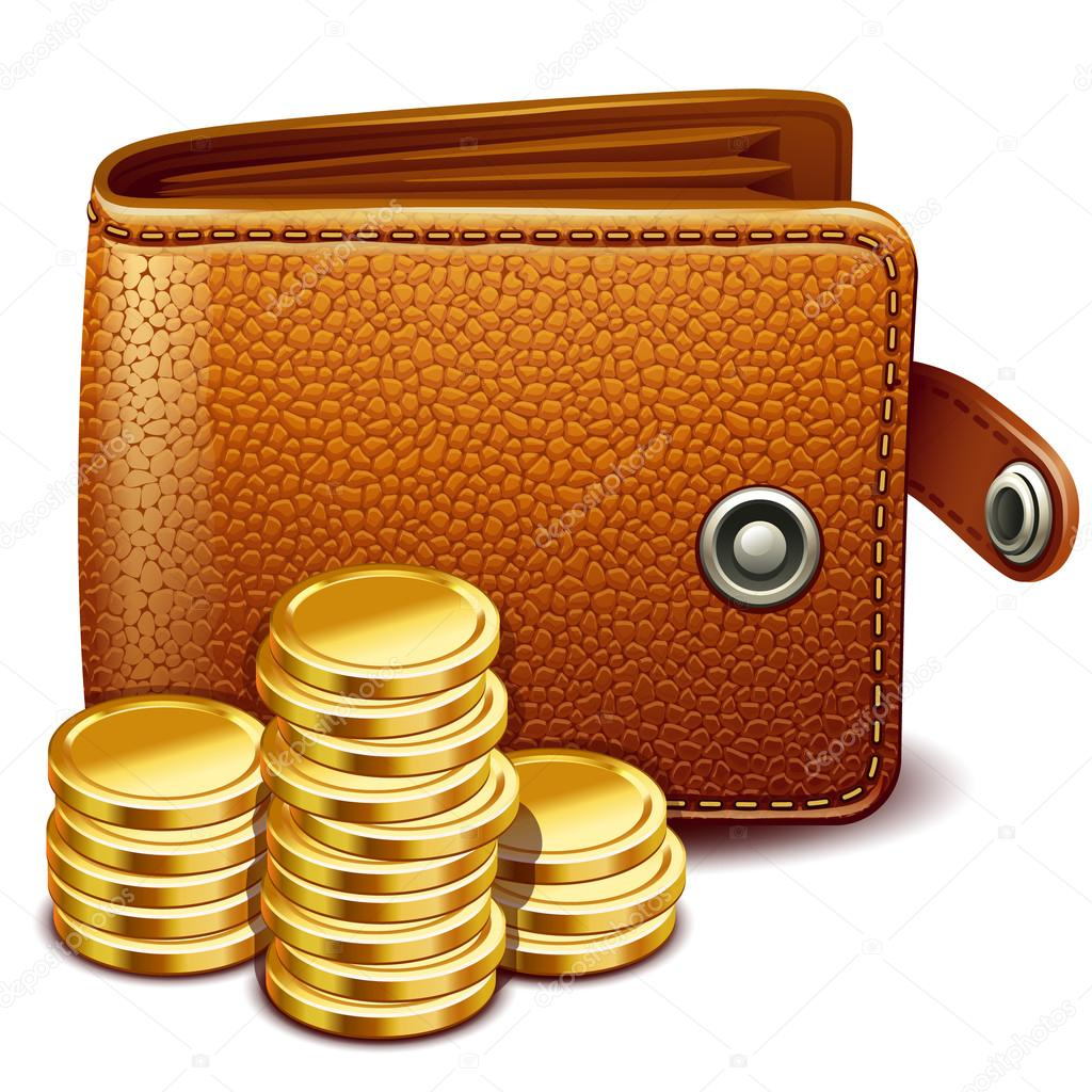 depositphotos_18464767-stock-illustration-leather-wallet.jpg