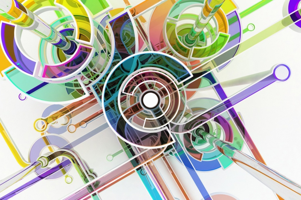 colorful-illustration-digital-art-abstract-3D-white-background-circle-lines-line-organ-diagram-163315.jpg
